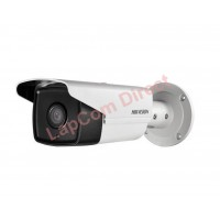 2MP Hikvision Vari-focal Licence Plate Recognition Camera