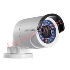 1.3MP Hikvision IP Bullet Camera (DS-2CD2012-I)