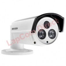 3.1MP Hikvision DS-2CD2232-I5 Outdoor HD PoE Bullet IP Camera