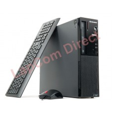 Lenovo ThinkCentre E73 SFF Desktop
