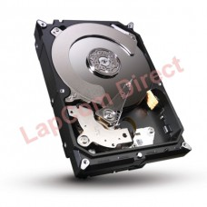 2TB Seagate Barracuda SATA 3 Internal Hard Drive