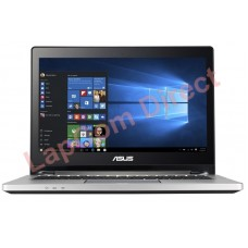 Asus TP300LA Touch Convertible Laptop